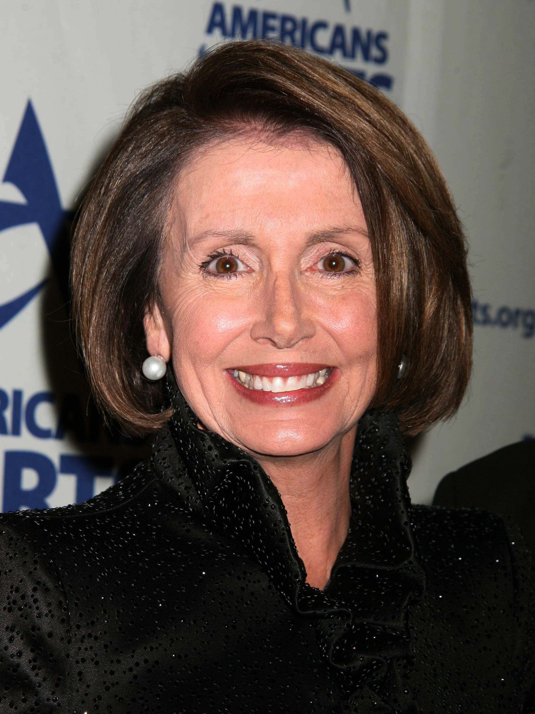 Image result for nancy pelosi