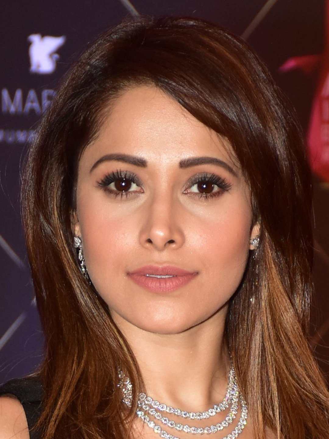 Image result for Nushrat Bharucha