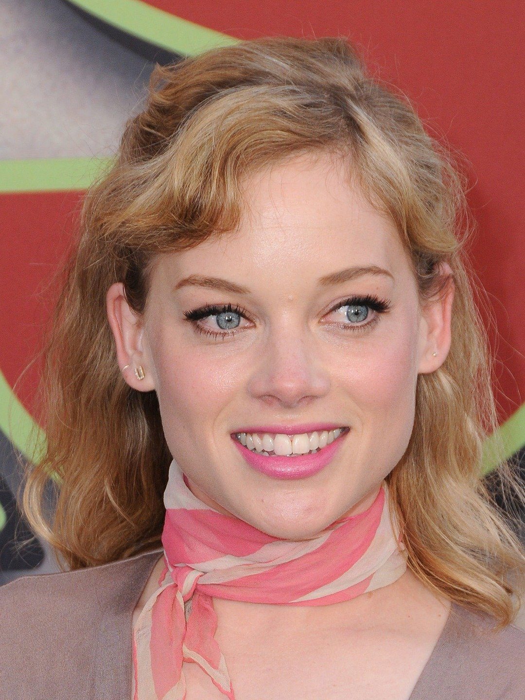 Image result for jane levy