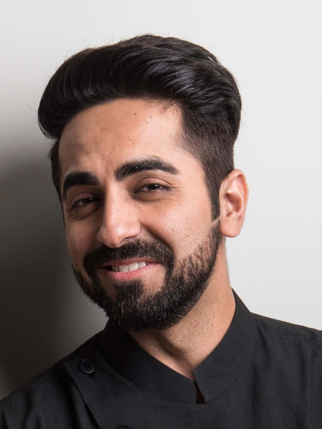 Image result for Ayushmann Khurrana