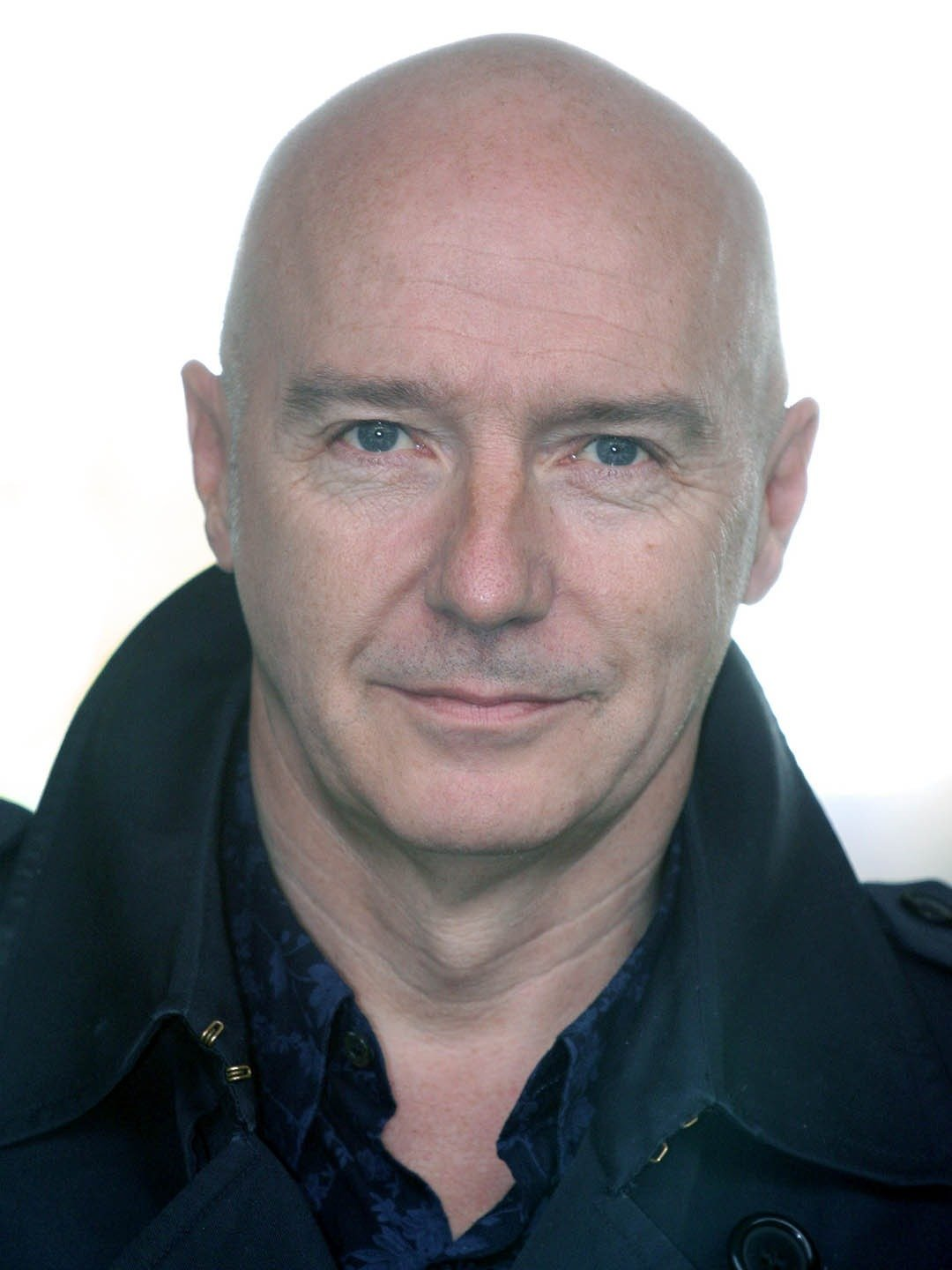 Image result for midge ure