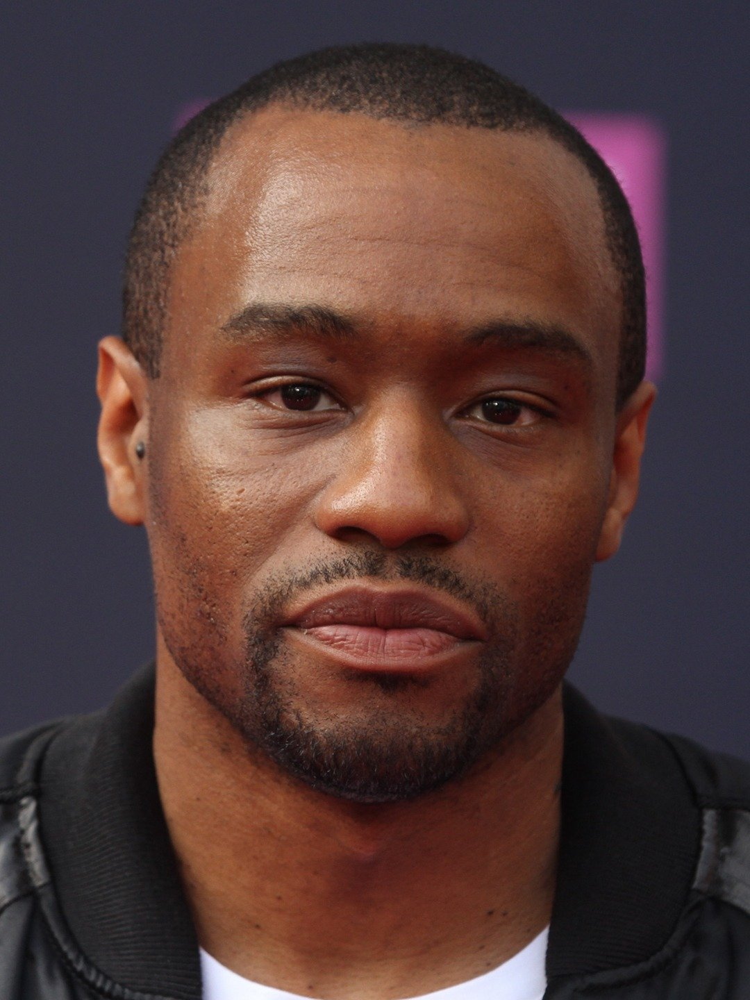 Image result for marc lamont hill temple