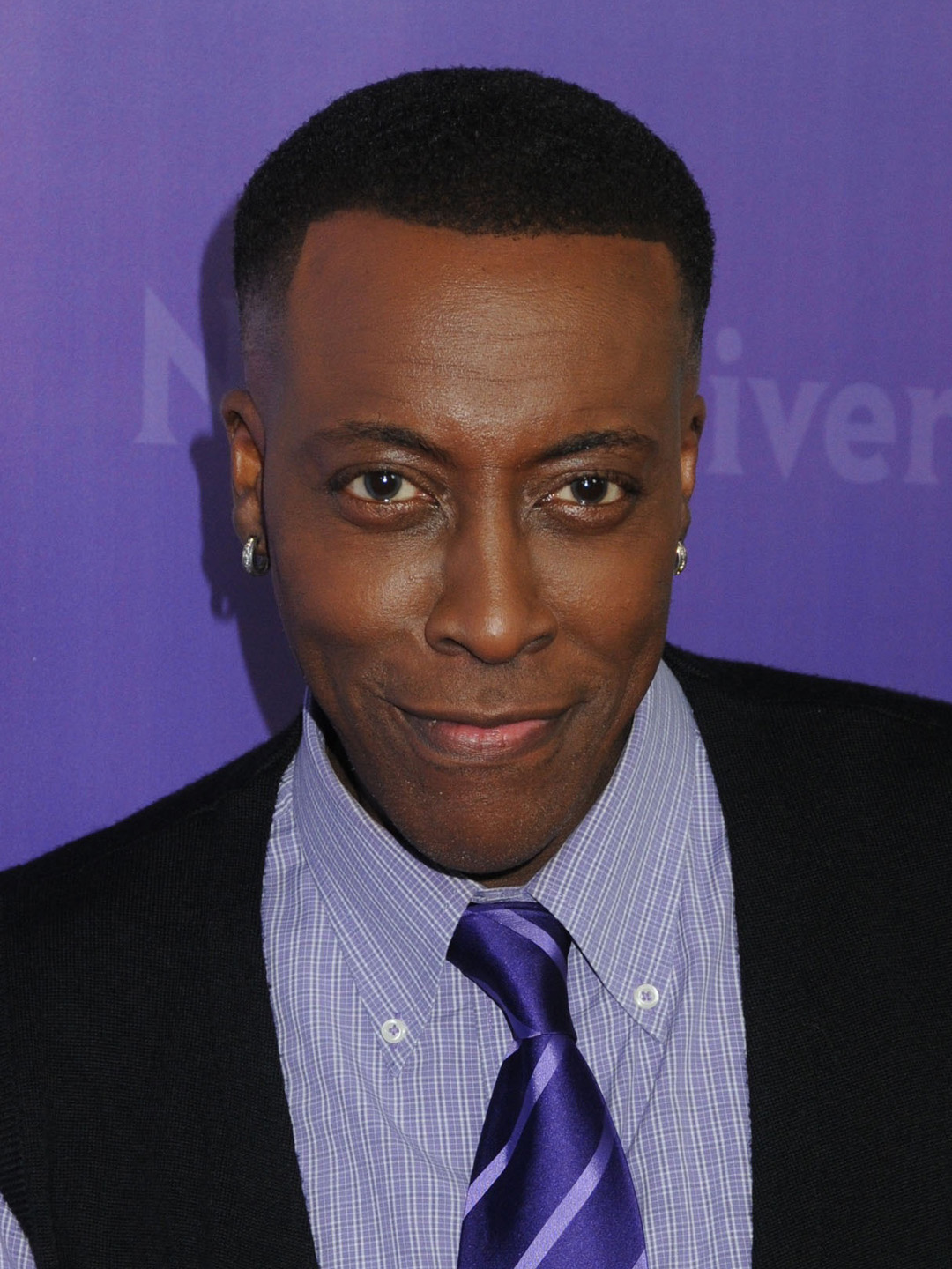Image result for Arsenio Hall