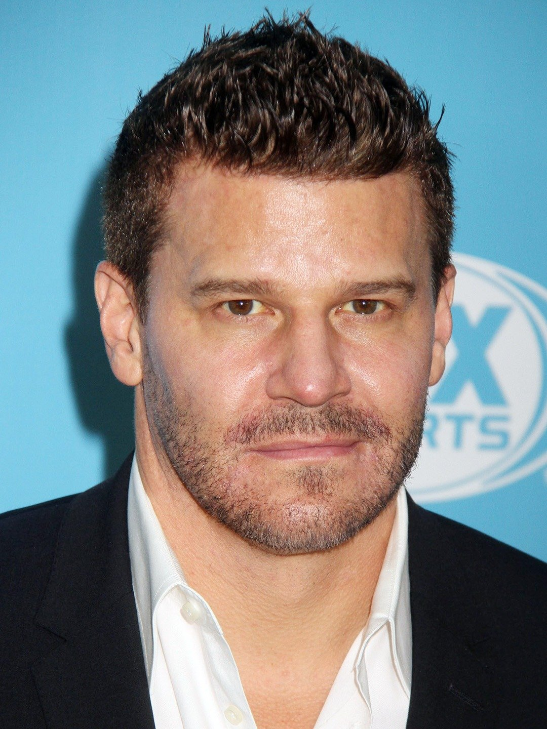 Image result for David boreanaz