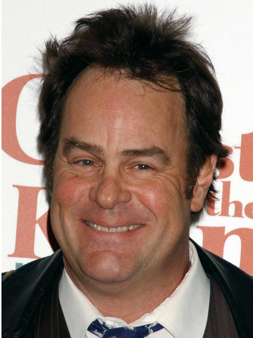 Image result for dan aykroyd movies