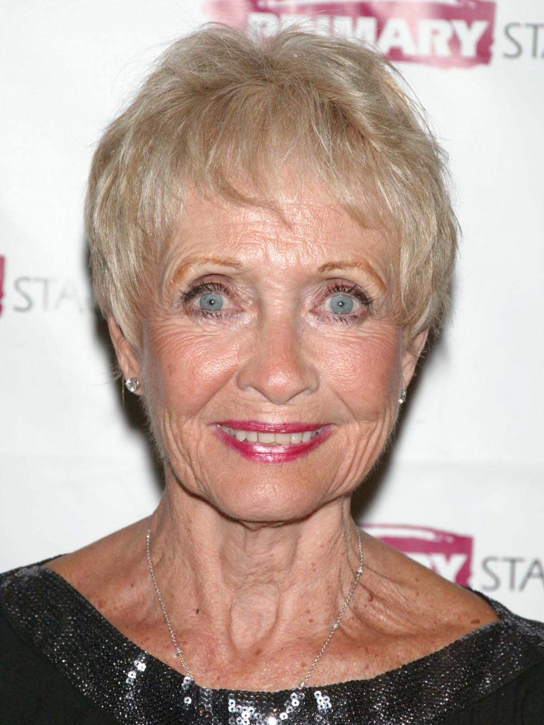 Image result for jane powell