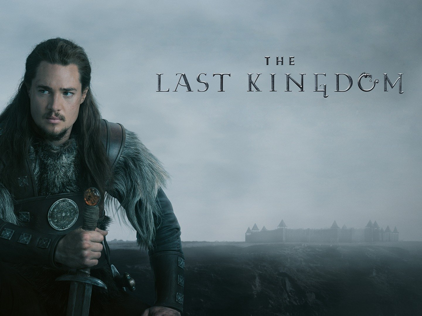 The Last Kingdom Season 2 Episode 6 Download 480p WEB-DL 150MB