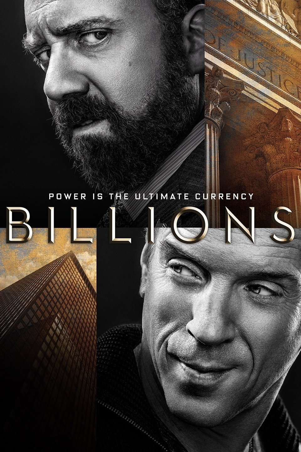 Billions Season 2 Episode 10 Download 480p WEB-DL 150MB