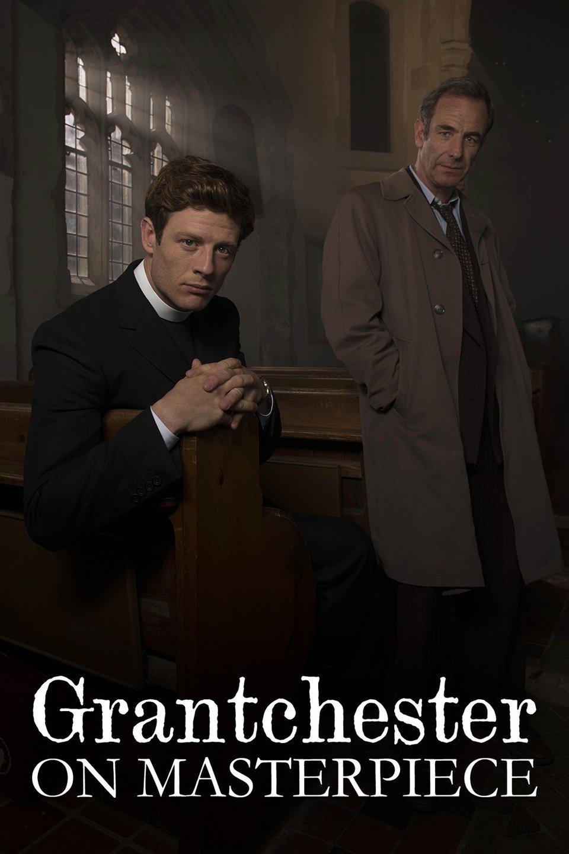 Grantchester Season 3 Episode 1 480p WEB-DL 240MB