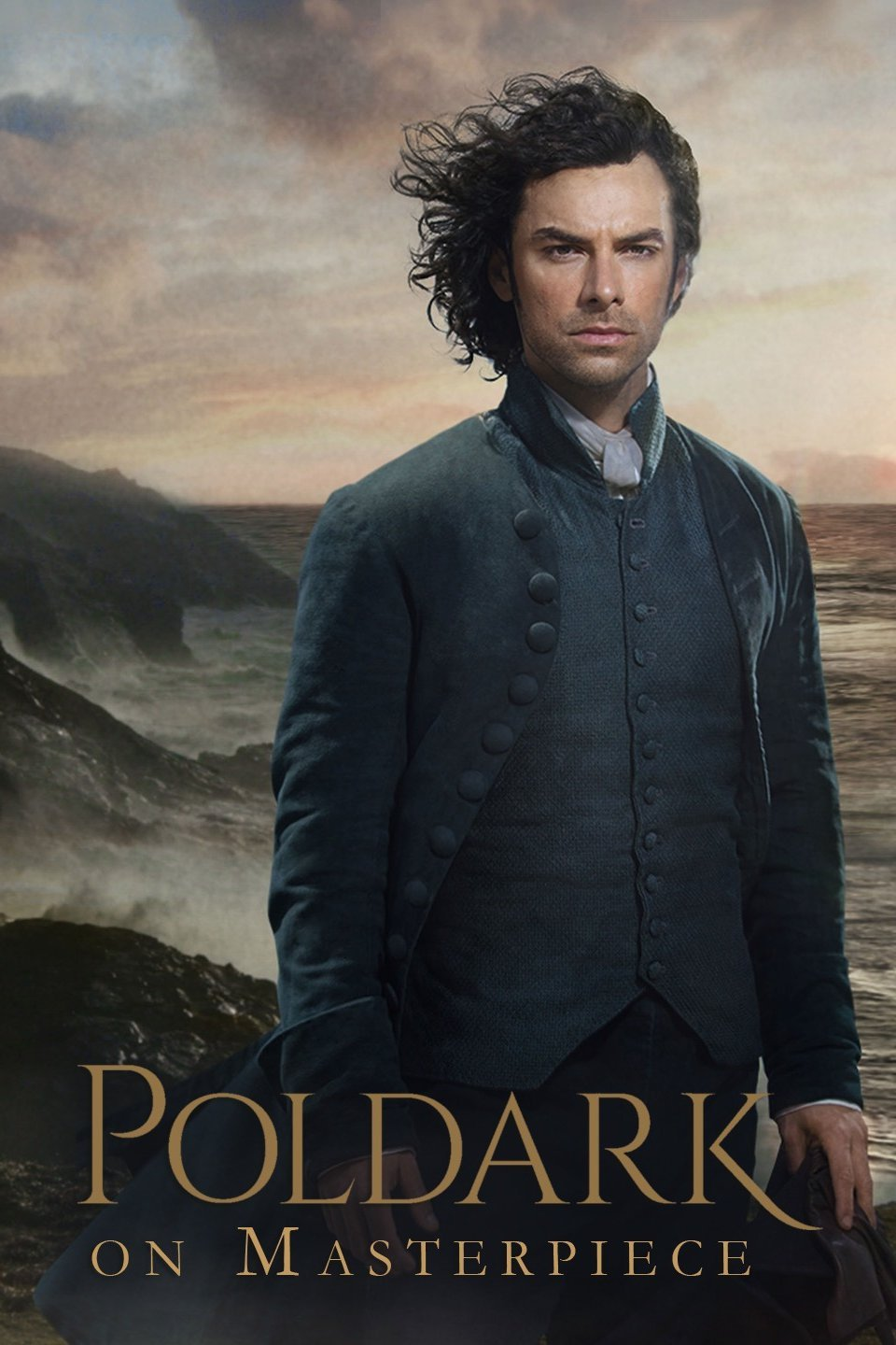 Poldark Season 3 Episode 1 Download HDTV 480p & 720p