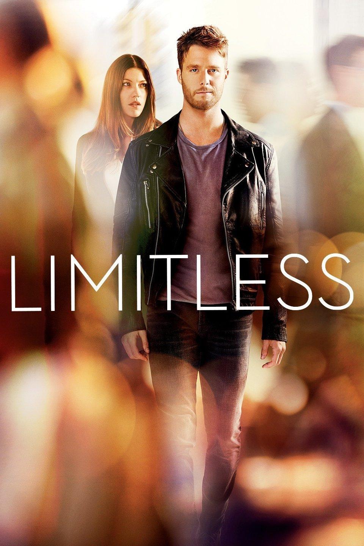 full tv series downloads