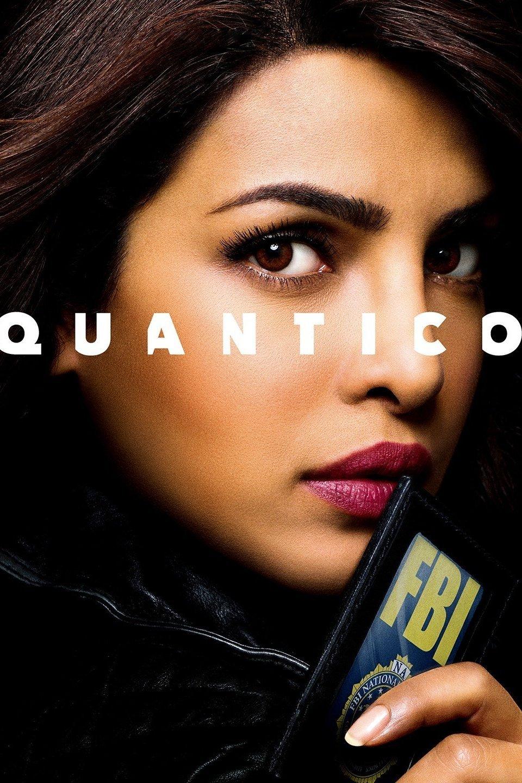 Quantico s1e21 HDTV x264 270 MB