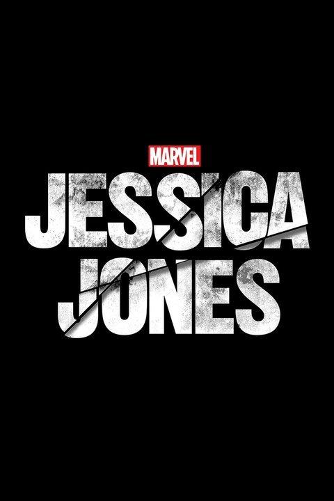 Marvel's Jessica Jones – Saison 01|FRENCH| [13/13] [COMPLETE]