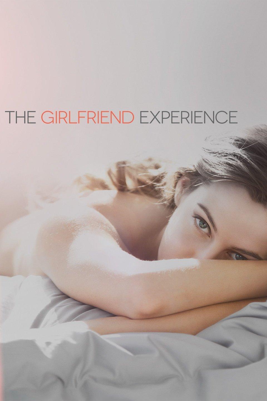 The Girlfriend Experience (2016) Seoson 1 Episod 1-6 HDTV x264 700MB
