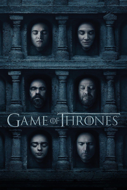 Game of thrones s06e05 1080p HEVC HDTV x265 250MB