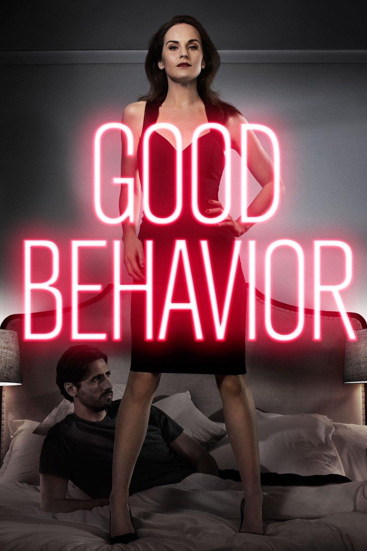 Good Behavior Saison 1 Episode 07 VO