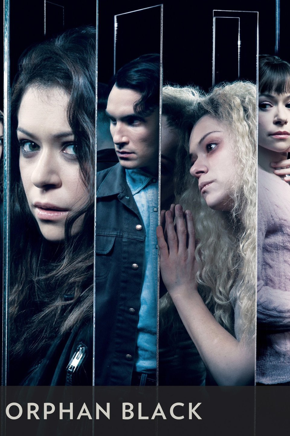 Orphan Black Season 5 Episode 1 Download HDTV 480p & 720p