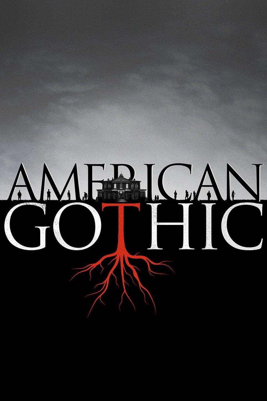 American Gothic Season 1 Complete Download 480p