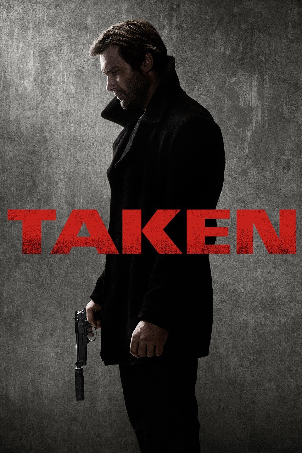 Taken Season 1 Episode 9 Download 480p WEB-DL 150MB