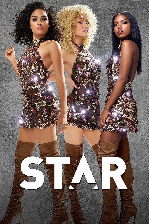 Assistir Star 1ª Temporada Episódio 09 – Dublado Online
