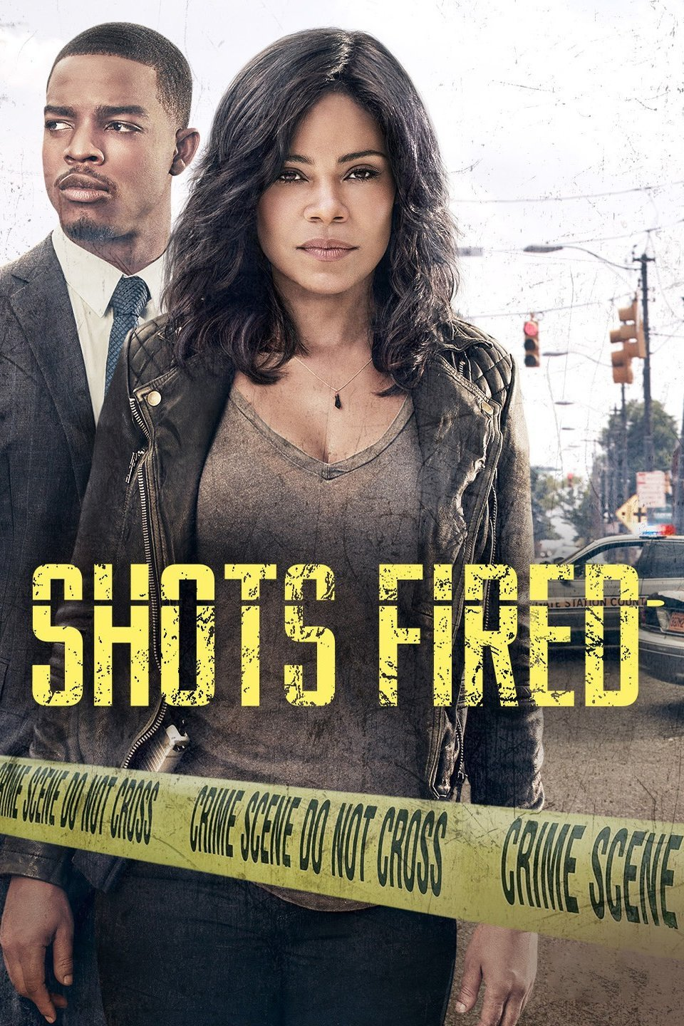 Shots Fired Season 1 Episode 3 480p Download WEB-DL 150MB