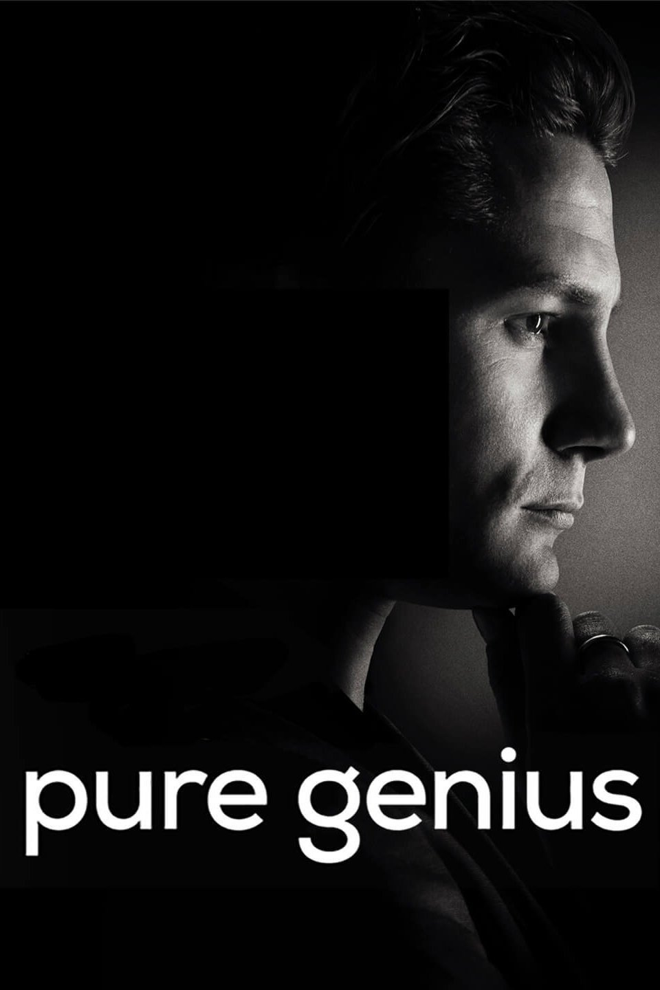 Pure Genius Saison 1 Episode 12 Vostfr