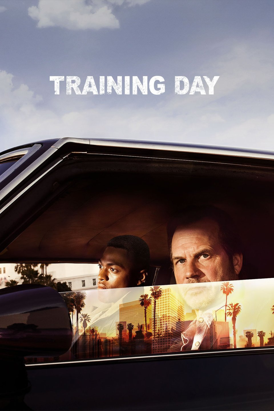 Training Day Season 1 Episode 9 Download 480p WEB-DL 150MB