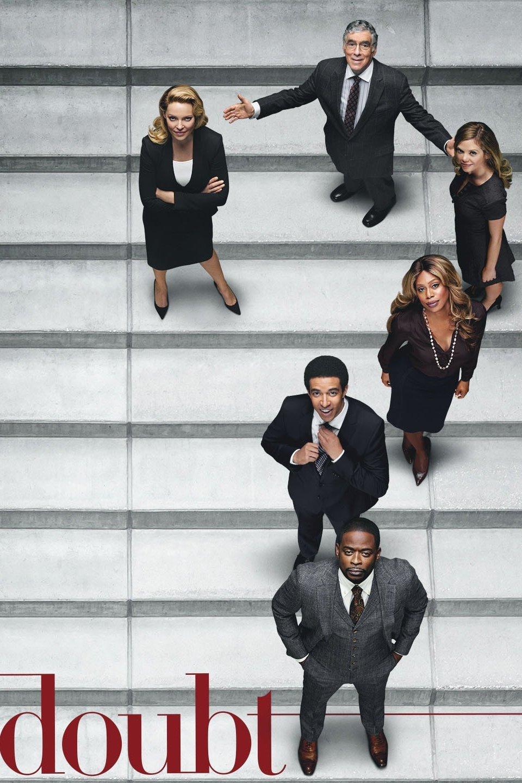 Doubt Season 1 Episode 3 Download HDTV 480p & 720p