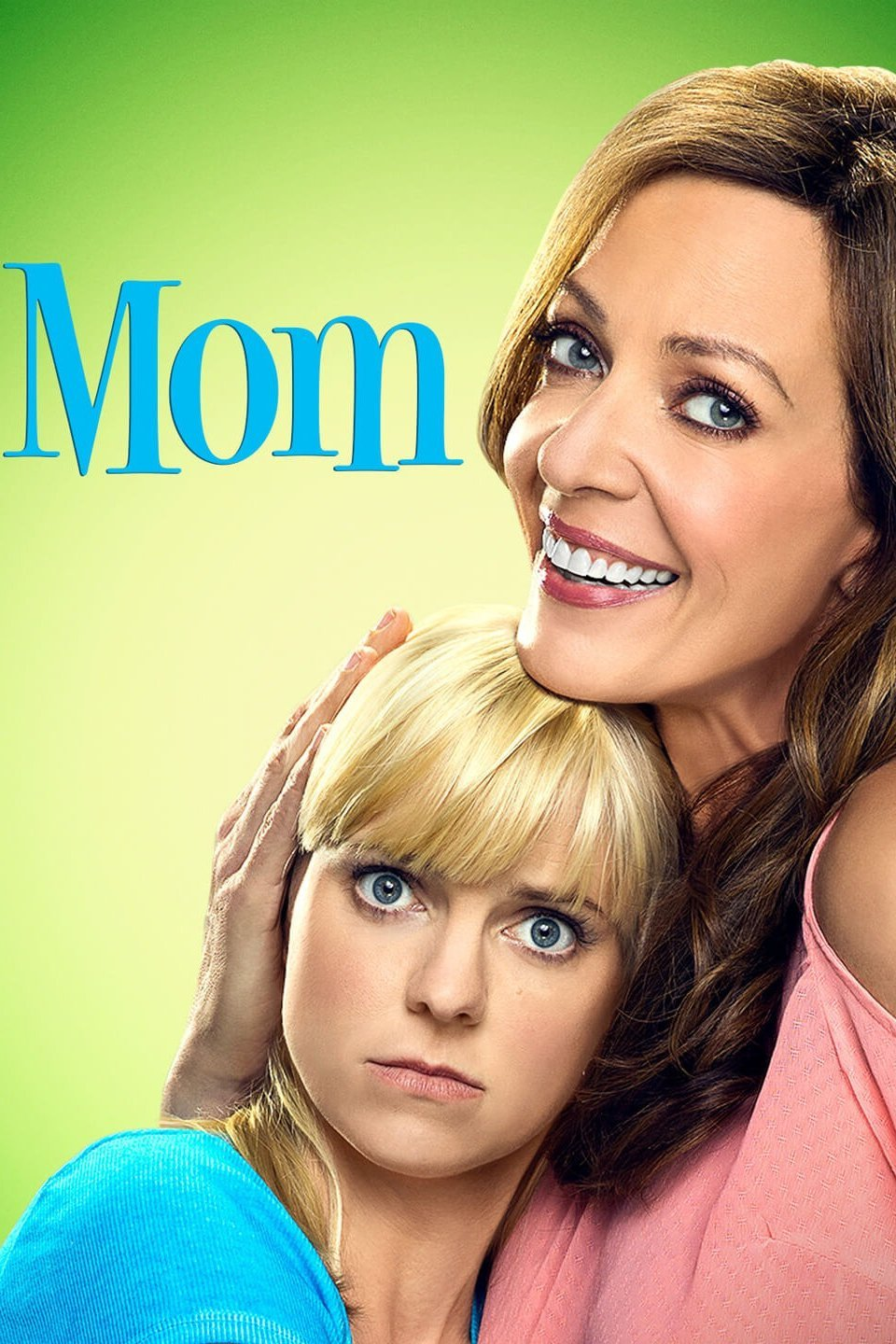 Mom Season 4 Episode 19 Download 480p WEB-DL 70MB