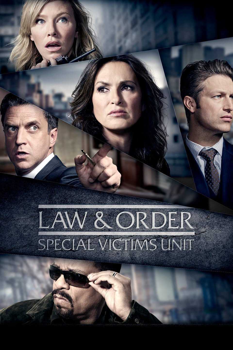 Law & Order Special Victims Unit Season 18 Episode 14 480p WEB-DL 150MB
