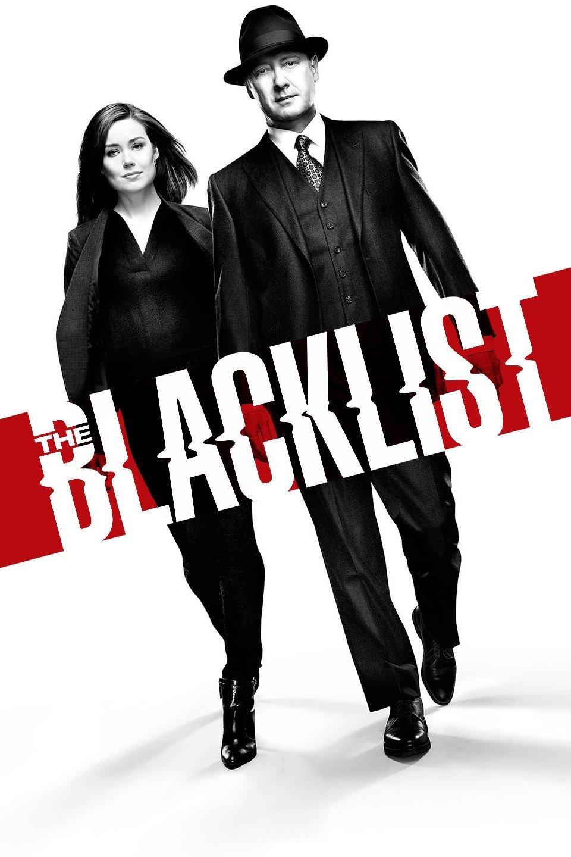 The Blacklist Season 5 Episode 1 HDTV Micromkv