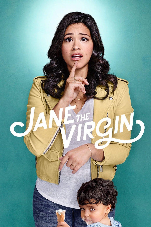 Jane the Virgin Free TV Shows Download Season 3 Episode 12 WEB-DL