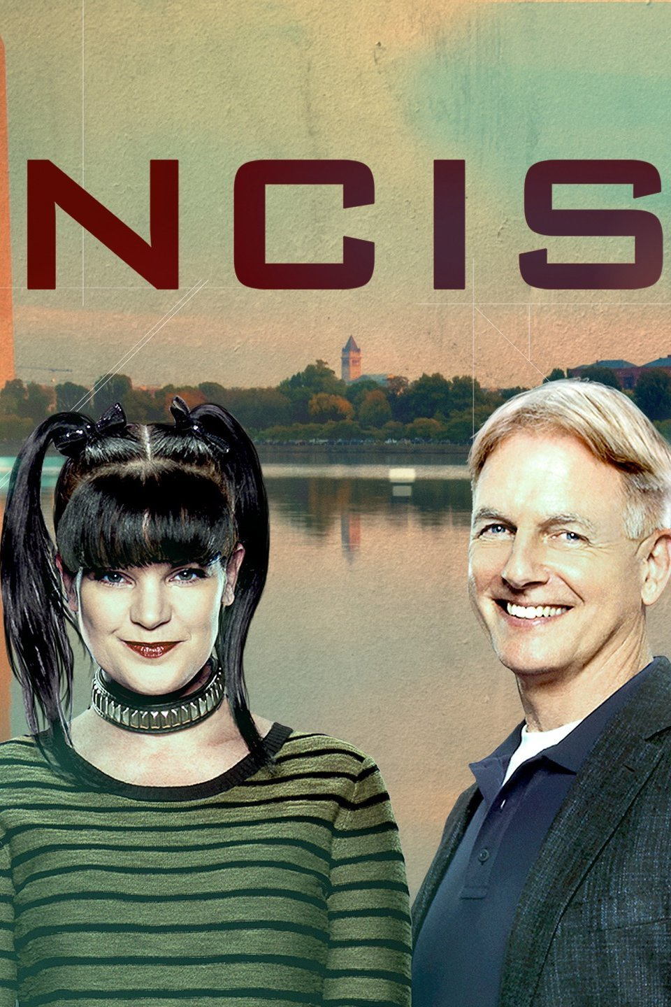 NCIS Season 14 Episode 19 480p WEB-DL 150MB