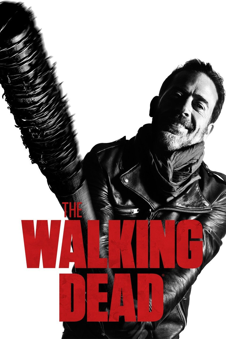 The Walking Dead Season 7 Episode 5 Download WEB-DL