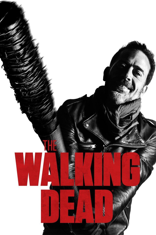 The Walking Dead Season 7 Episode 6 Download WEB-DL
