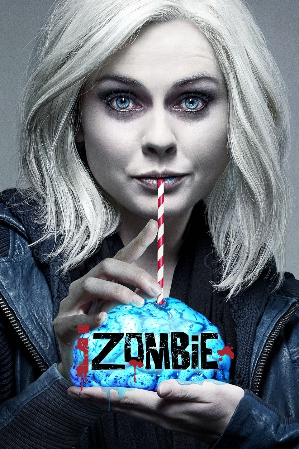 iZombie Season 1 Episode 3 480p Download WEB-DL 150MB