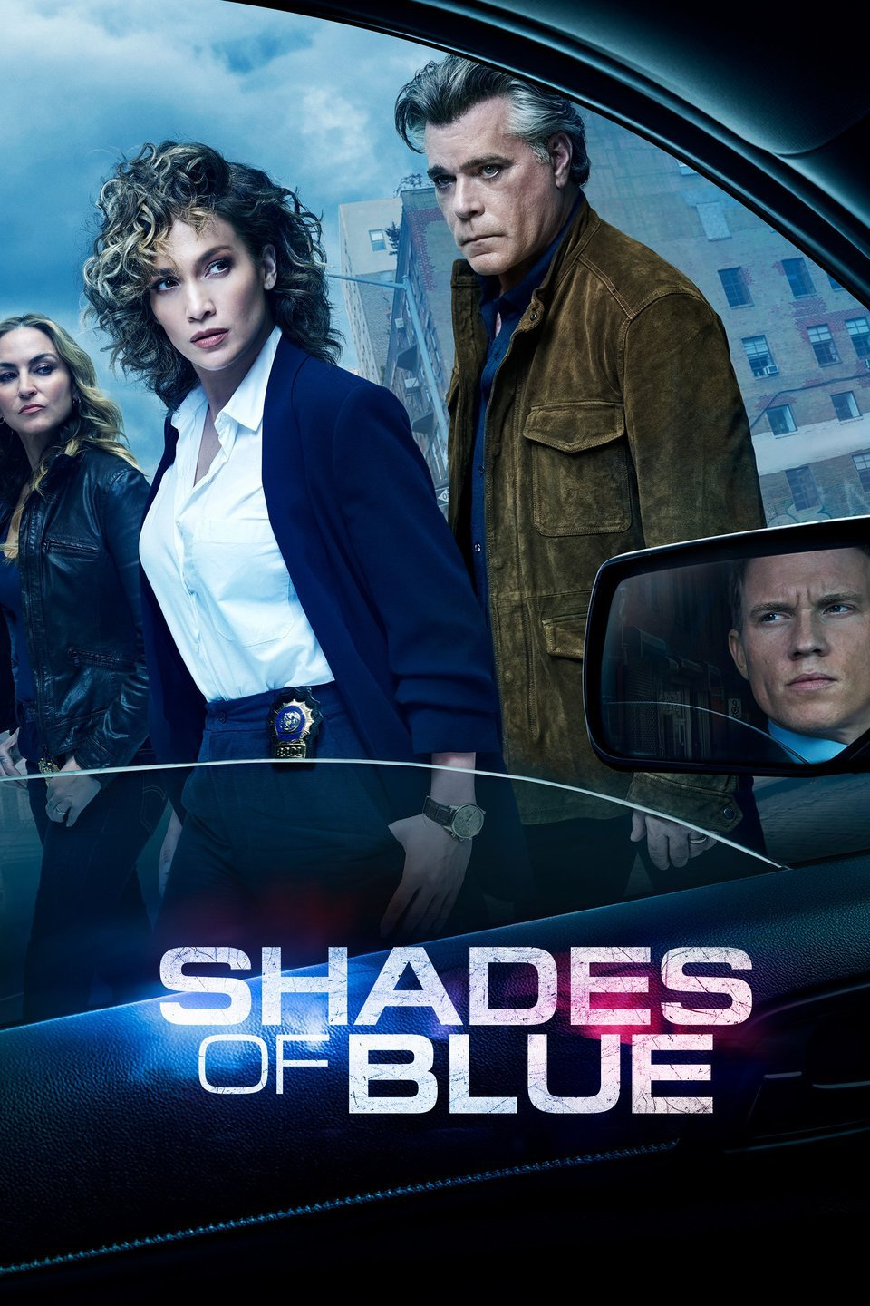 Shades of Blue Season 3 Episode 7 Download HDTV 480p 720p