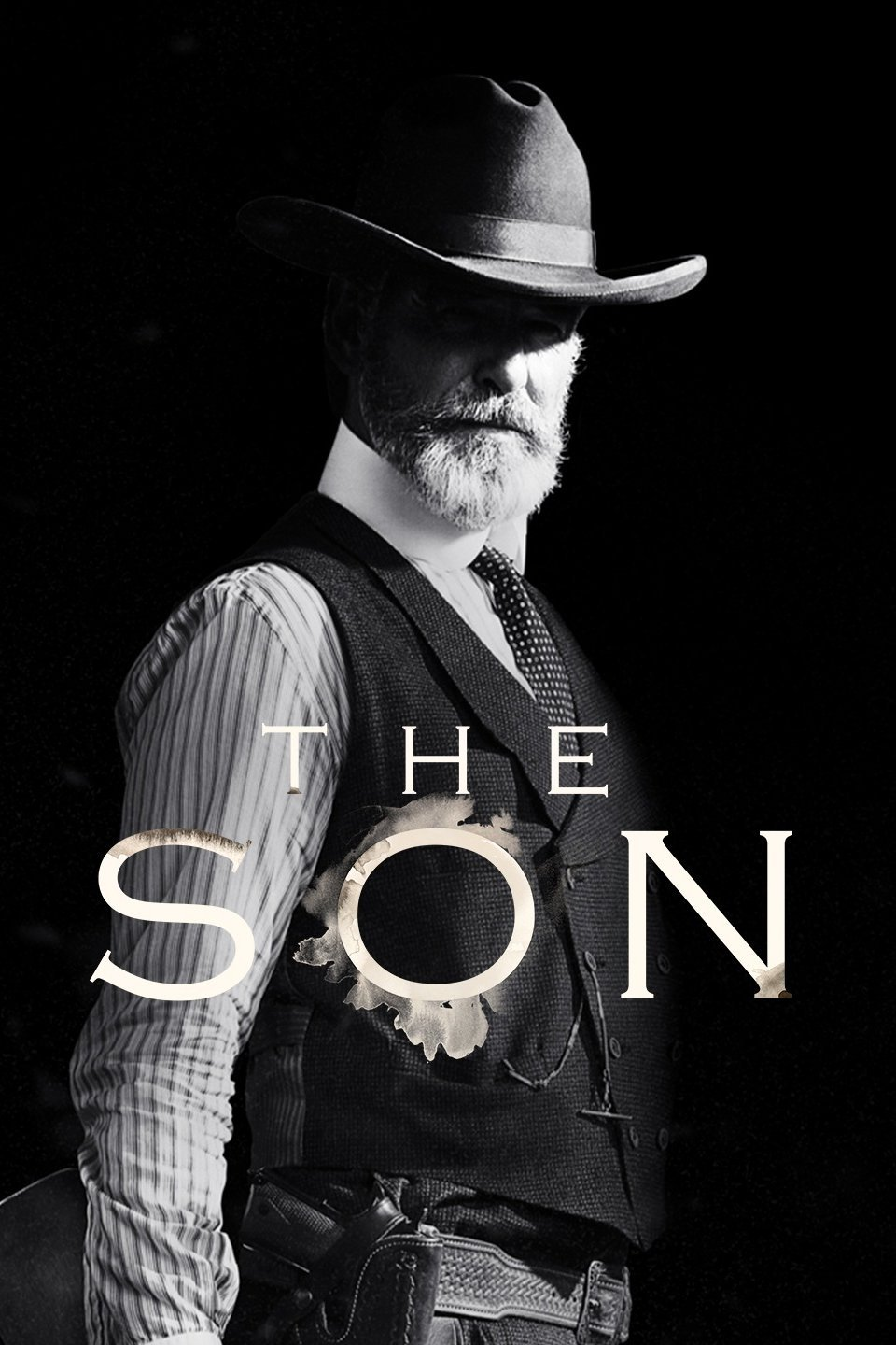 The Son Season 1 Episode 6 480p WEB-DL 150MB