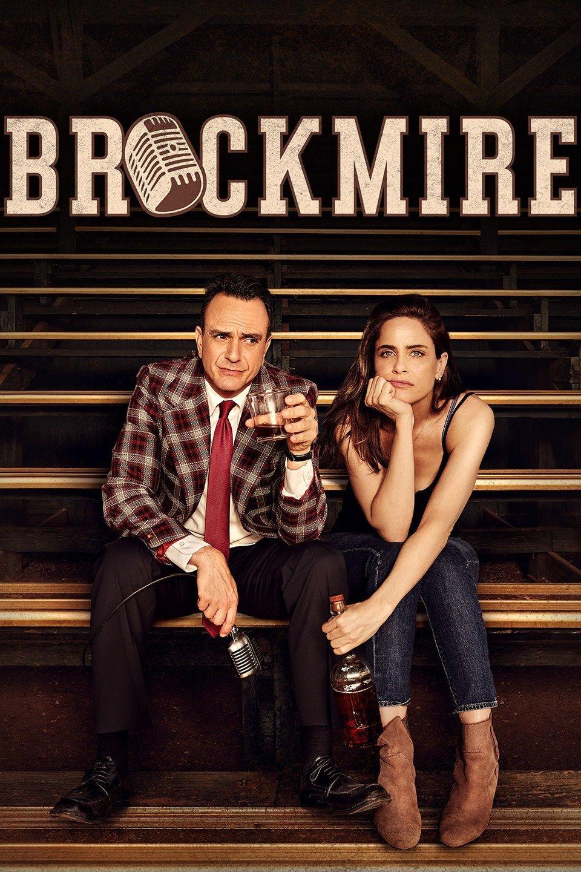Brockmire Season 1 Episode 6 Download 480p WEB-DL 100MB