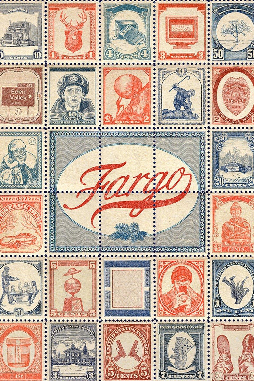 Fargo Season 3 Complete Download 480p