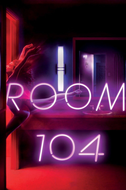 Room 104 Season 1 Episode 4 Download HDTV