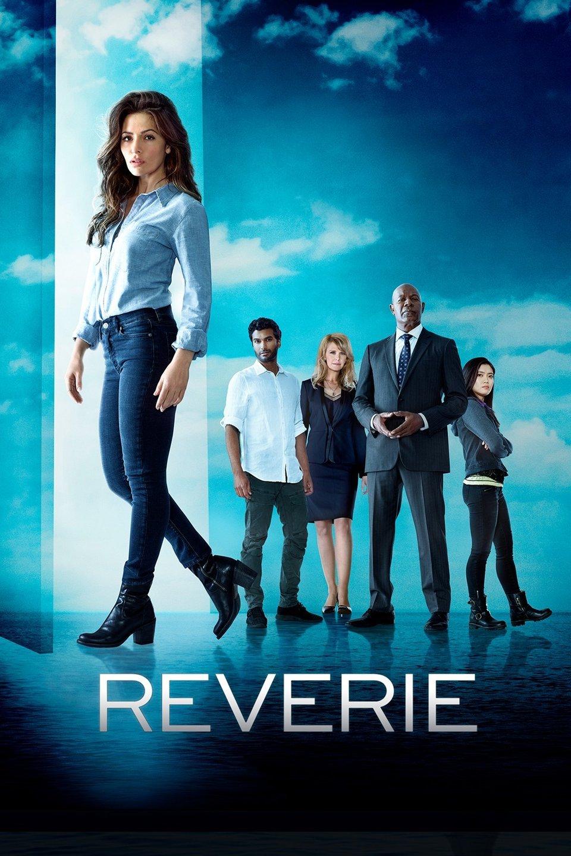 Reverie Season 1 Download HDTV (Episode 10 Added)