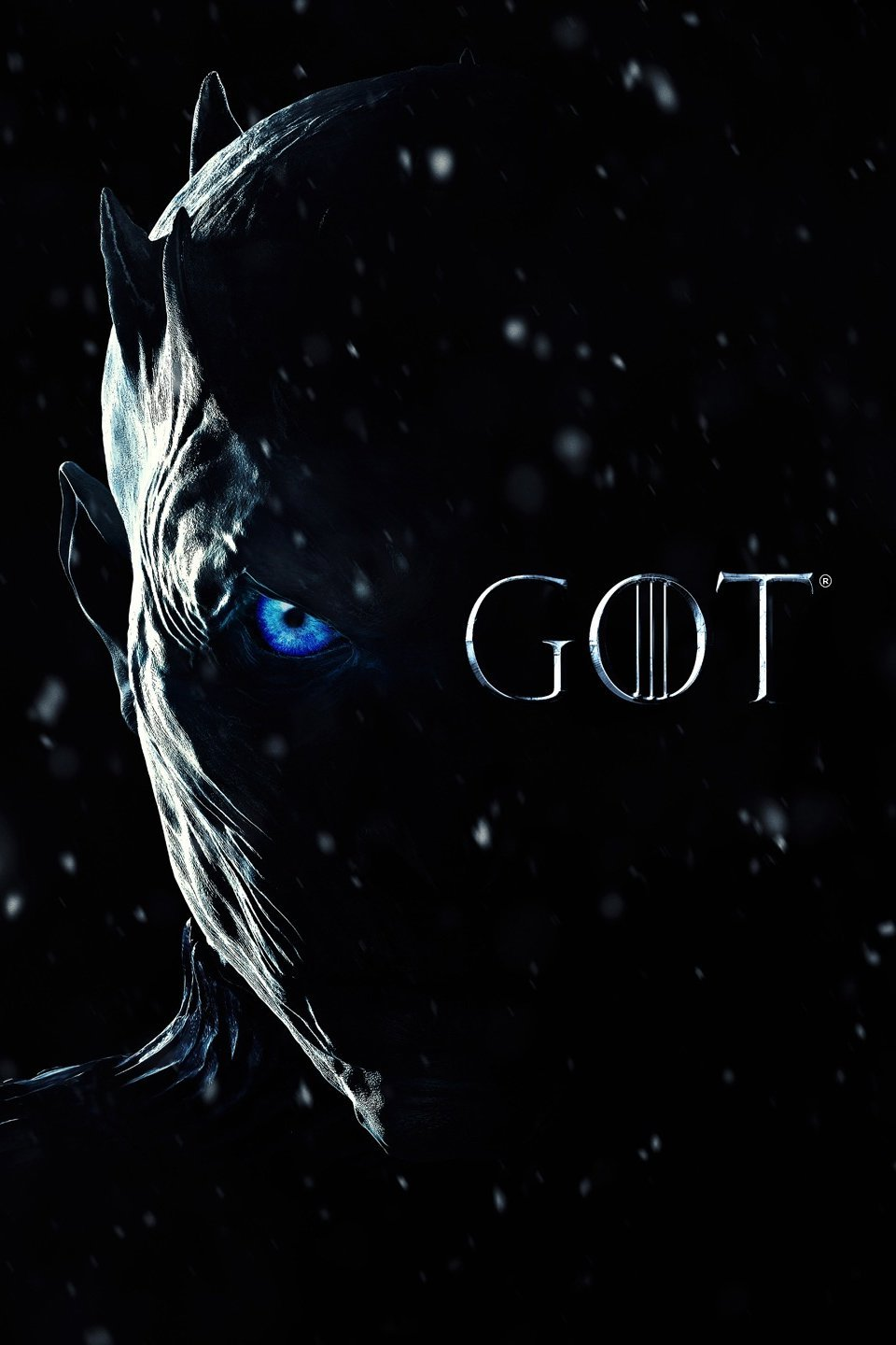 Game Of Thrones S07E01 720p WEBRip x265 HEVC 160MB