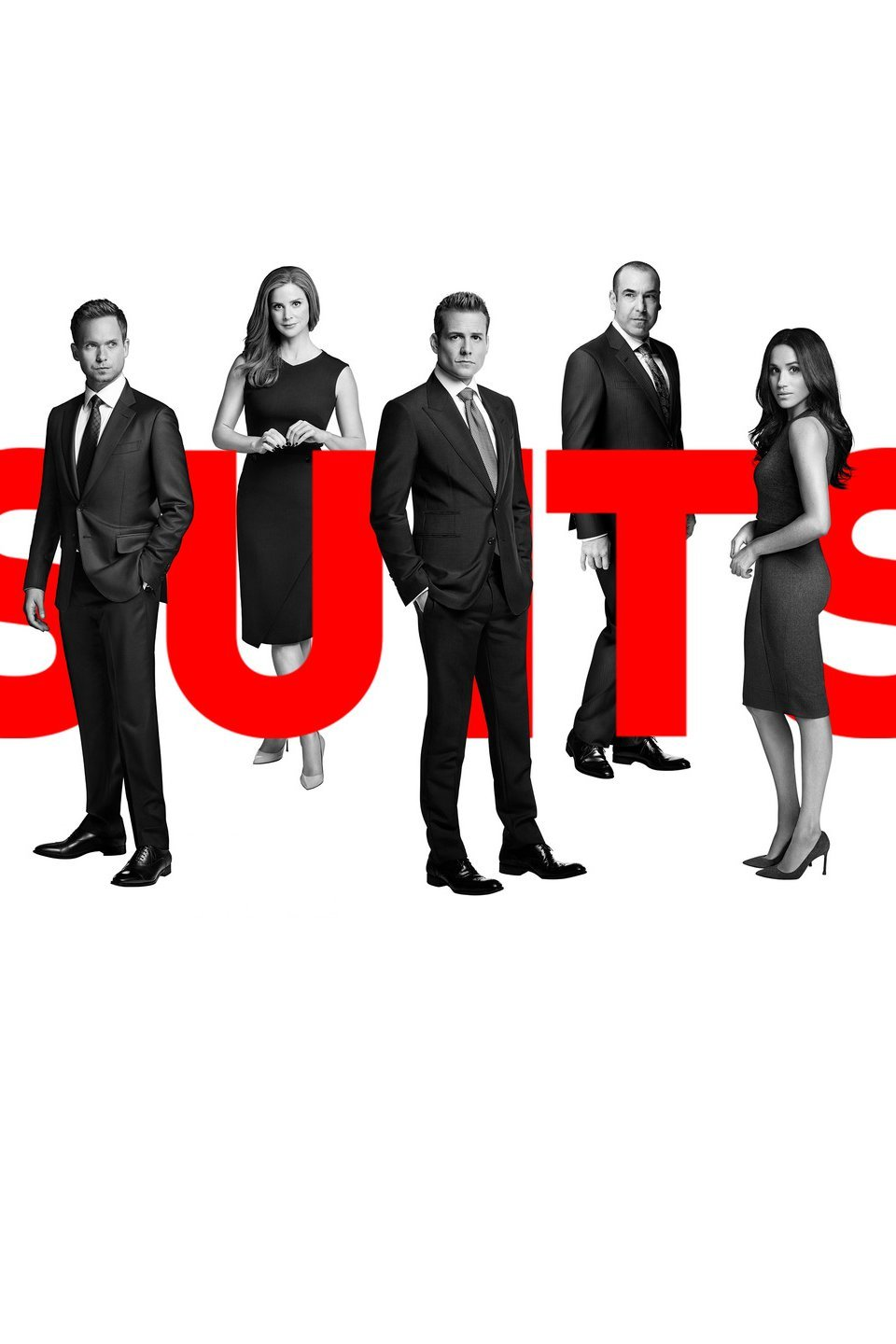 Suits Season 7 Episode 1 Download HDTV 480p & 720p