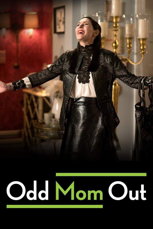Odd Mom Out Season 3 Episode 3 Download 480p & 720p