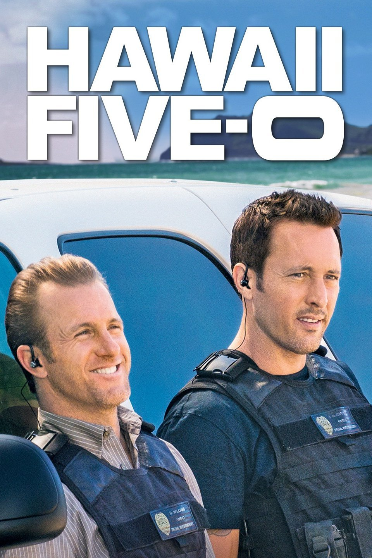 Hawaii Five 0 Season 7 Episode 22 480p WEB-DL 150MB