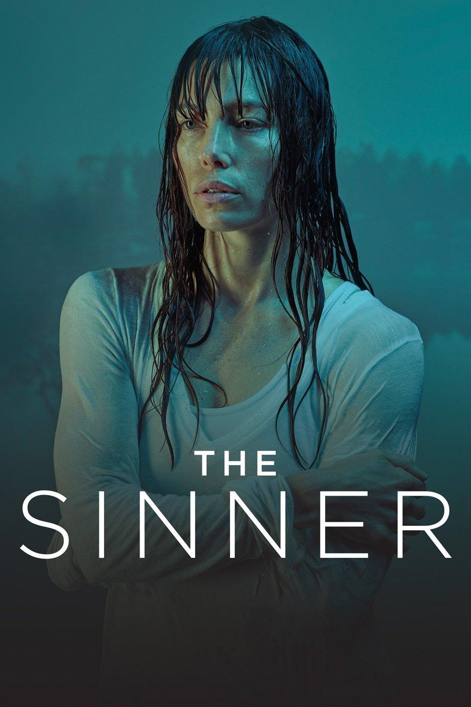 The sinner avec Jessica Biel, Bill Pullman P14243449_b_v8_aa