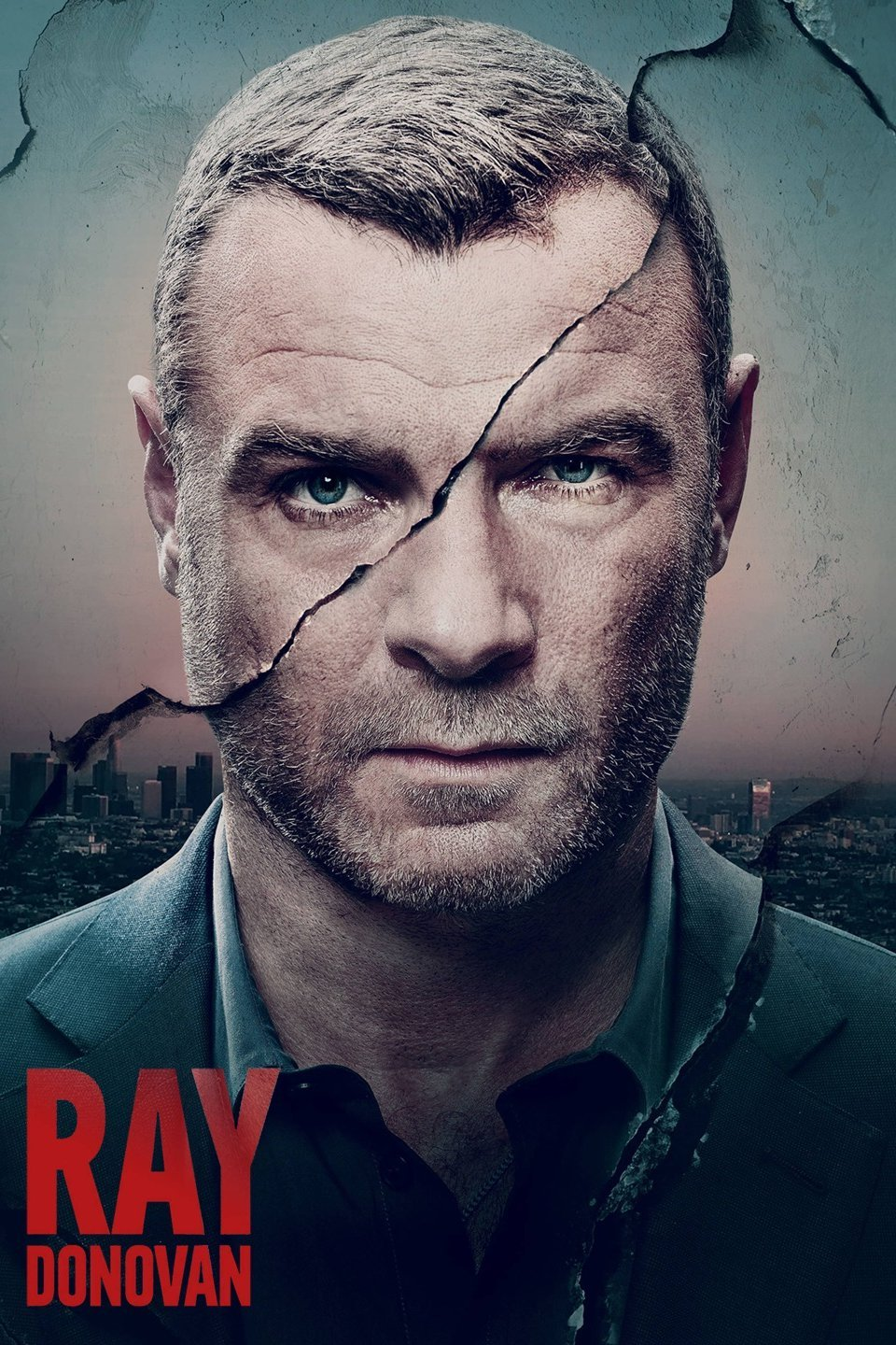 Ray Donovan Season 5 Episode 3 HDTV Micromkv
