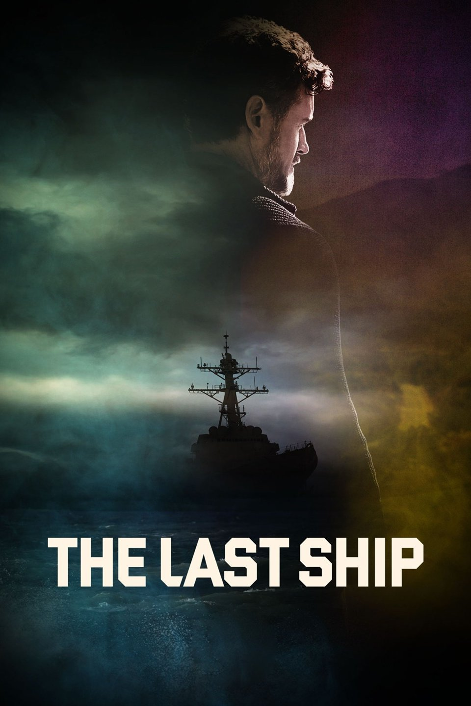 The Last Ship S01 Complete 480p WEB-DL Free Tv Shows Download
