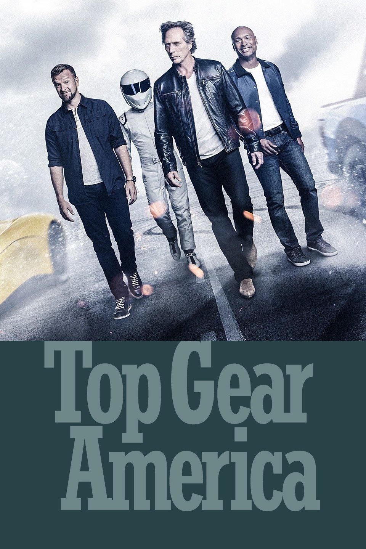 Top Gear America Season 1 Episode 6 HDTV Micromkv
